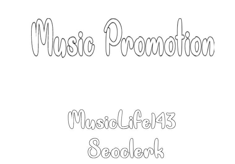 Music Promotion Instant Sponsored Downloads To Your Mixtape