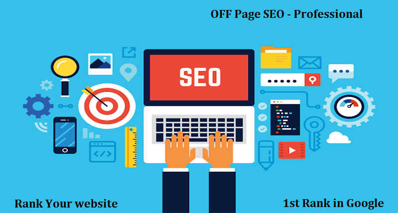 on and off-page-seo-services,  keyword research.