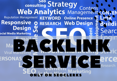 Your SEO Business PBN Backlink and Your Article on SEO Tools Website