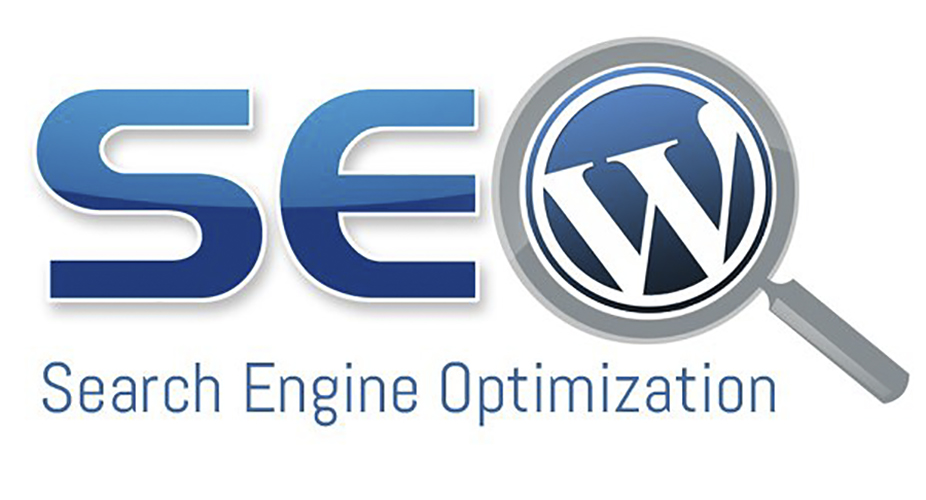 Do SEO for your Wordpress website