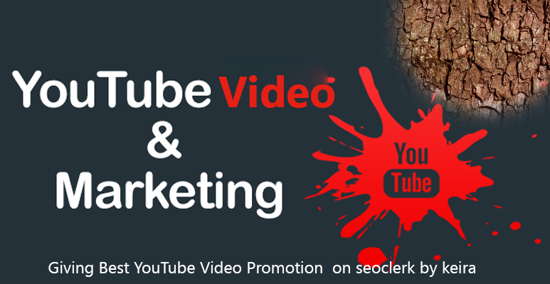 Give Your Best YouTube Promotion with Cheap