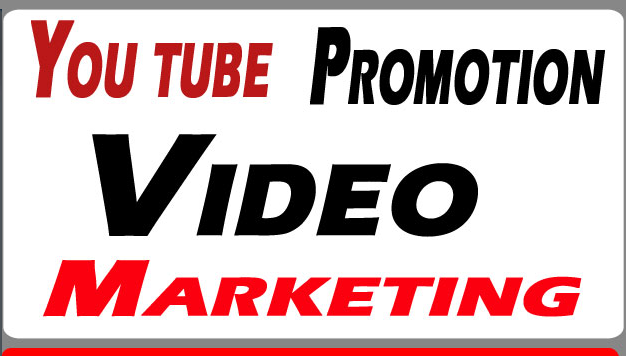 High Retention YouTube Video Promotion & Marketing
