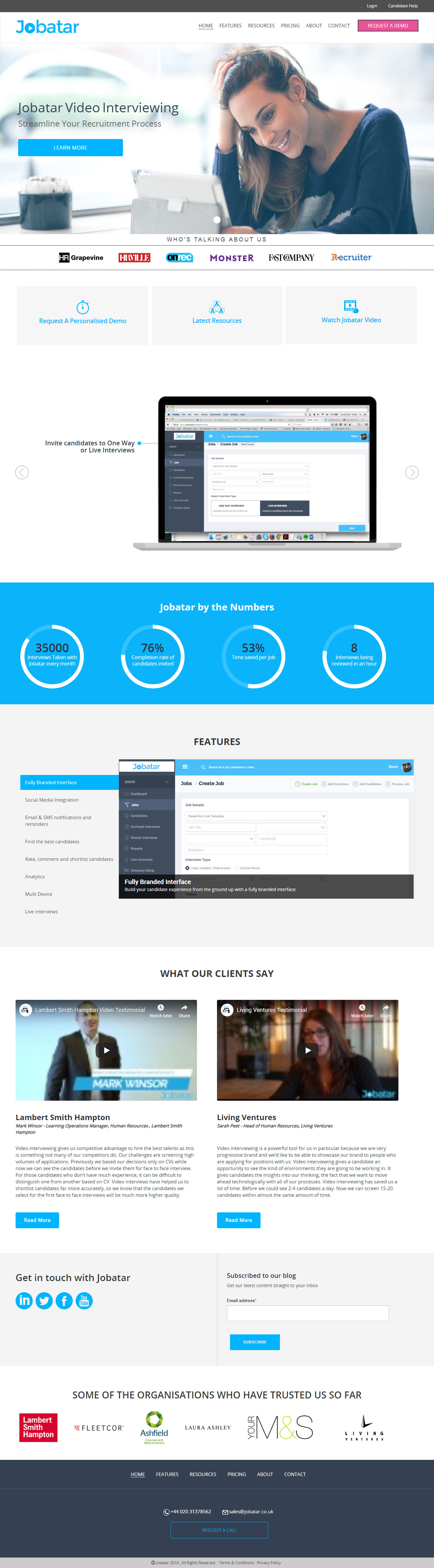 I will design or redesign wordpress website or any professional web design