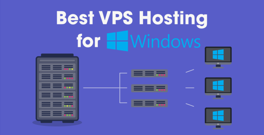 Heavy duty windows vps for 1 day 4gb ram with 100gb ssd and 3 cpu