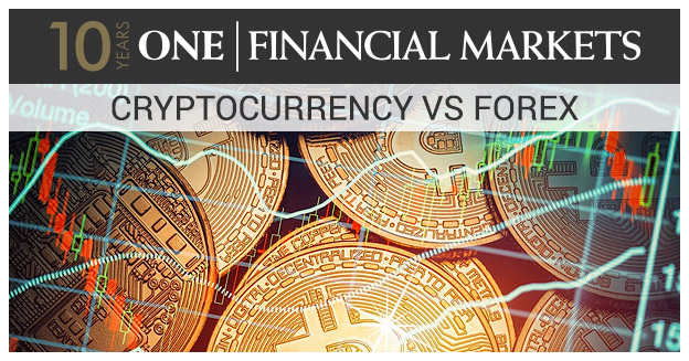 Generate Massive Traffic For Your Forex And Cryptocurrency Business