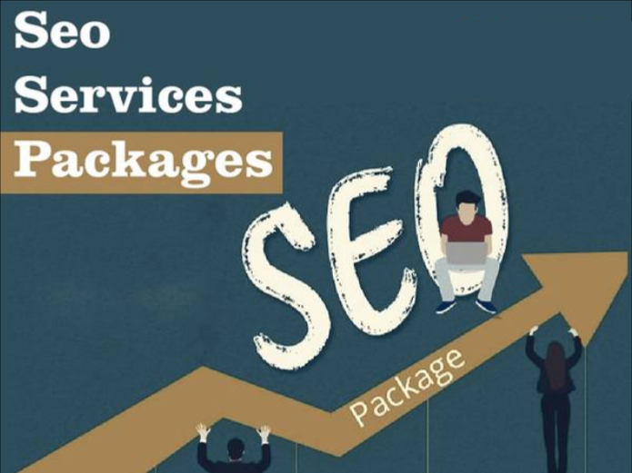 I will do best SEO package in affordable price