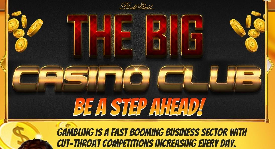 Rank your website 50 PBN DA 30+ casino Online Poker Esports Betting slot Gambling Websites