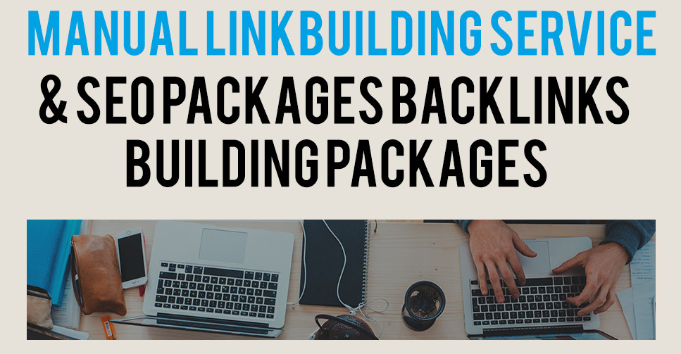 Boost Your Websites On Google Ranking Manual SEO Backlinks Packages Guaranteed Results Or Money Back
