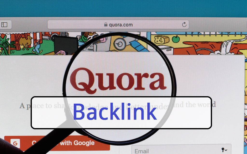 Promote Your Website on Quora With 3 Contextual Answers