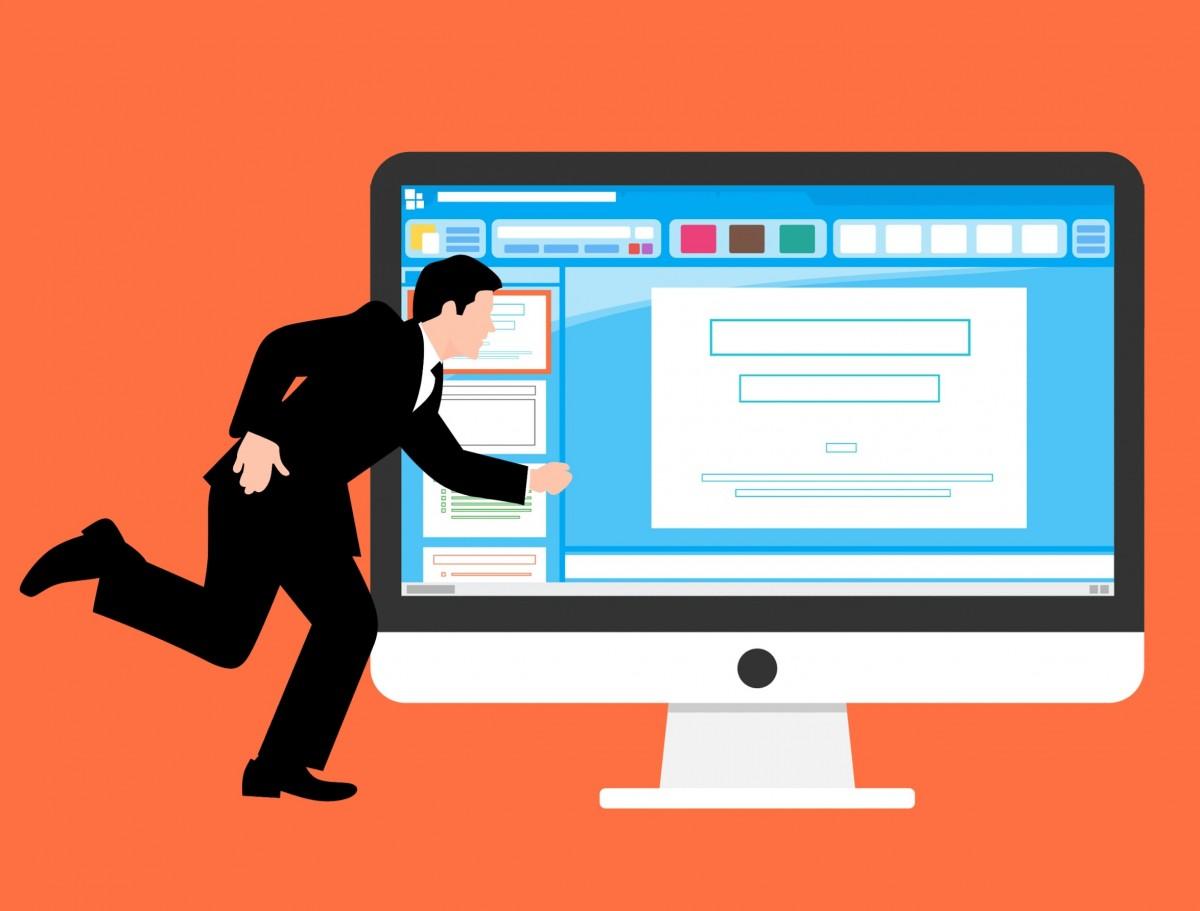 Domain For Sale DA-60,  Spam Score- Low Niche-SEOBlog