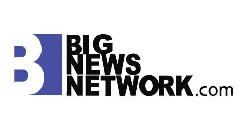publish your article DA 55+ big news network. com High premium website