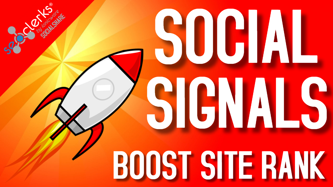 10,000 Pinterest Social Signals Backlinks / Bookmark / From USA Help For Google First Page Ranking