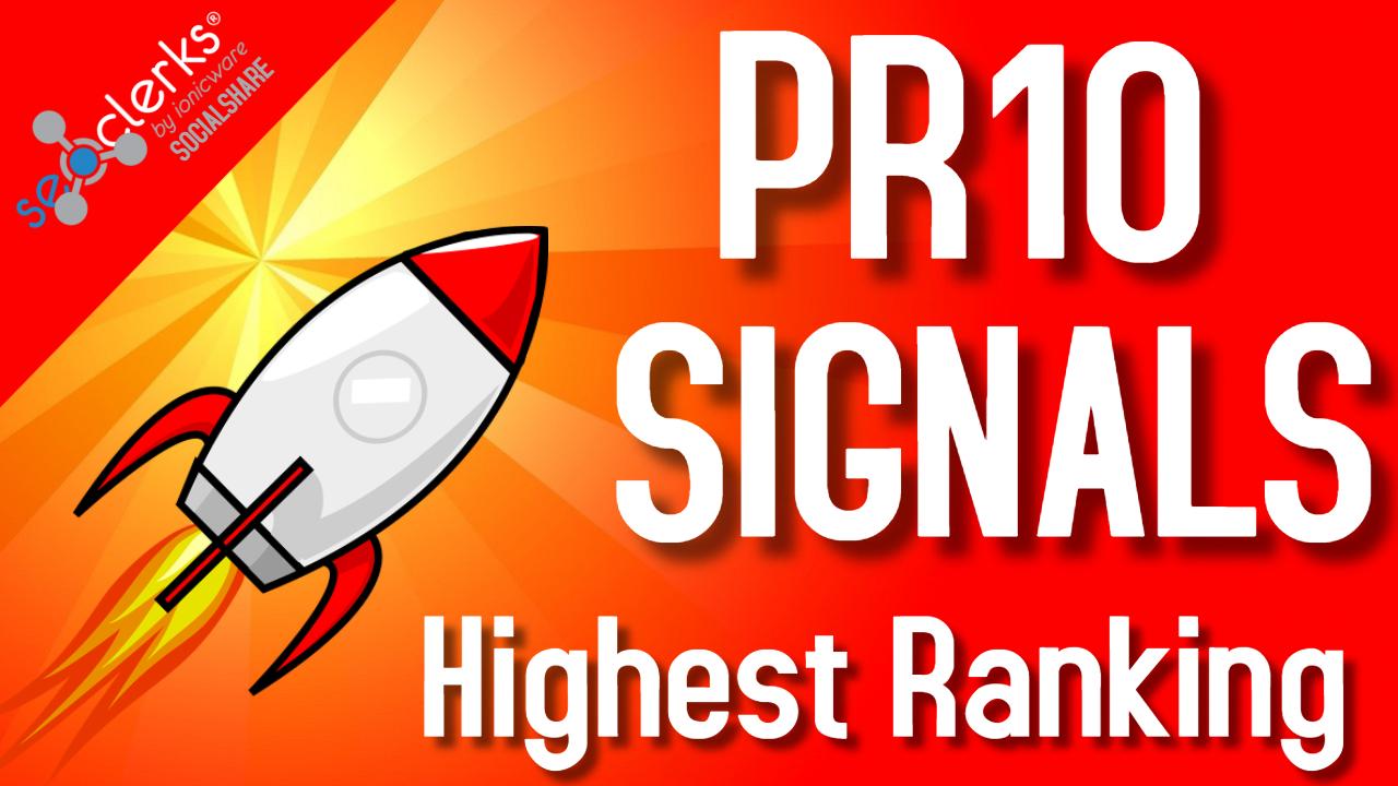 2000 No-1 Social Media Promotion Social Signals