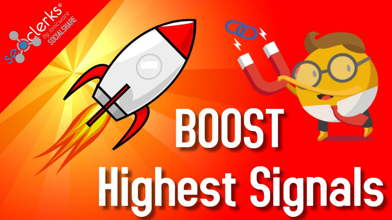 3,000 PR10 Social Signals Backlinks / Bookmark / From USA Help For Google First Page Ranking