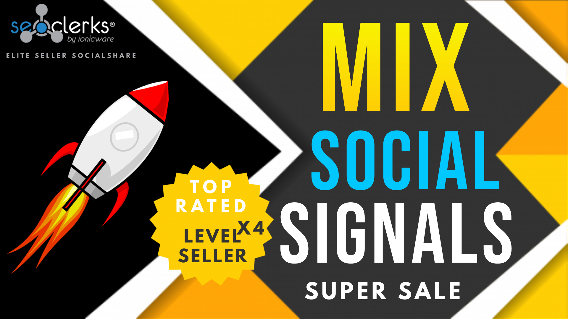 20,000 Mixed Social Signals From PR10 Social Network & Pinterest Baclinks Bookmark Traffic Rank