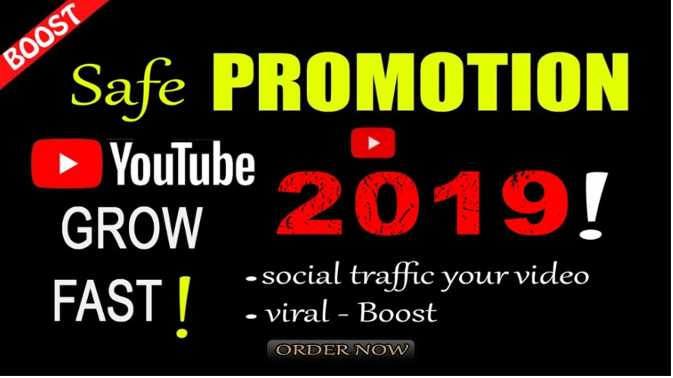 youtube-Promotion-With-Real-Audience-And-Vio