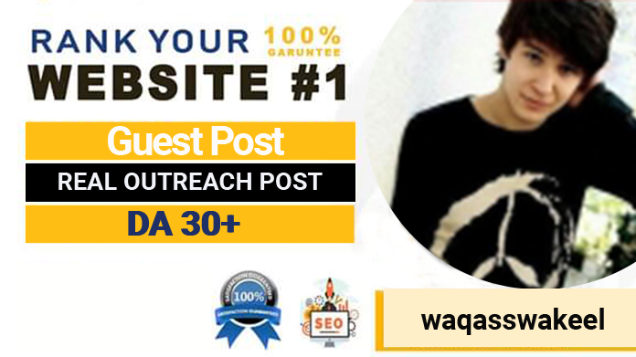 Teir Linking of 500+ High DA 50+ Dofolow Permanent Backlinks Guaranteed Ranking