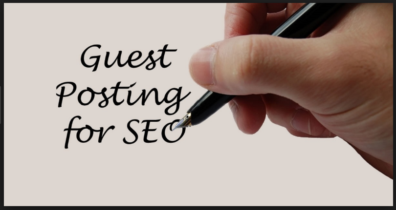 Publish Guest Post on HubPages High DA92 Guaranteed