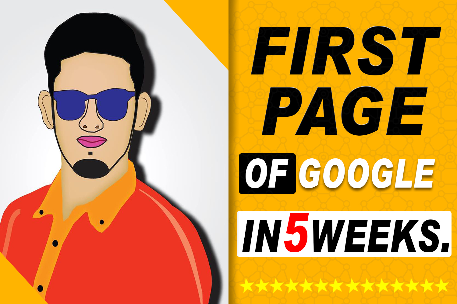 Sale Sale Buy 2 Get 1 Free First Page Of Google In 5 Weeks