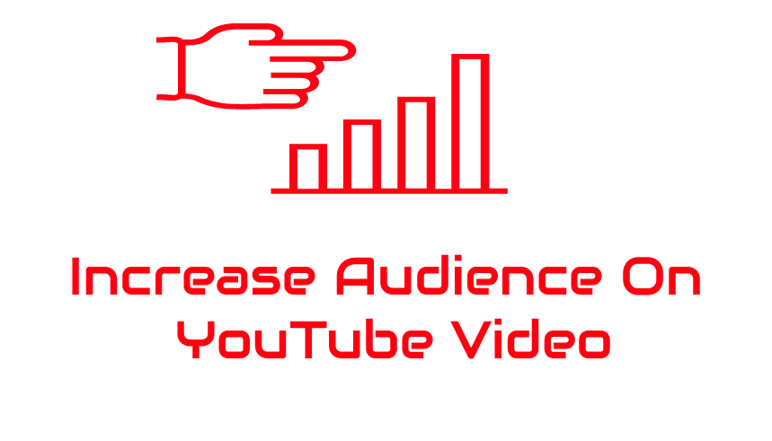 Get 25000 High retention and Safe YouTube Video Promotion