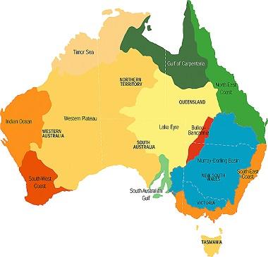 Manually do top 21 Australia Local Citations