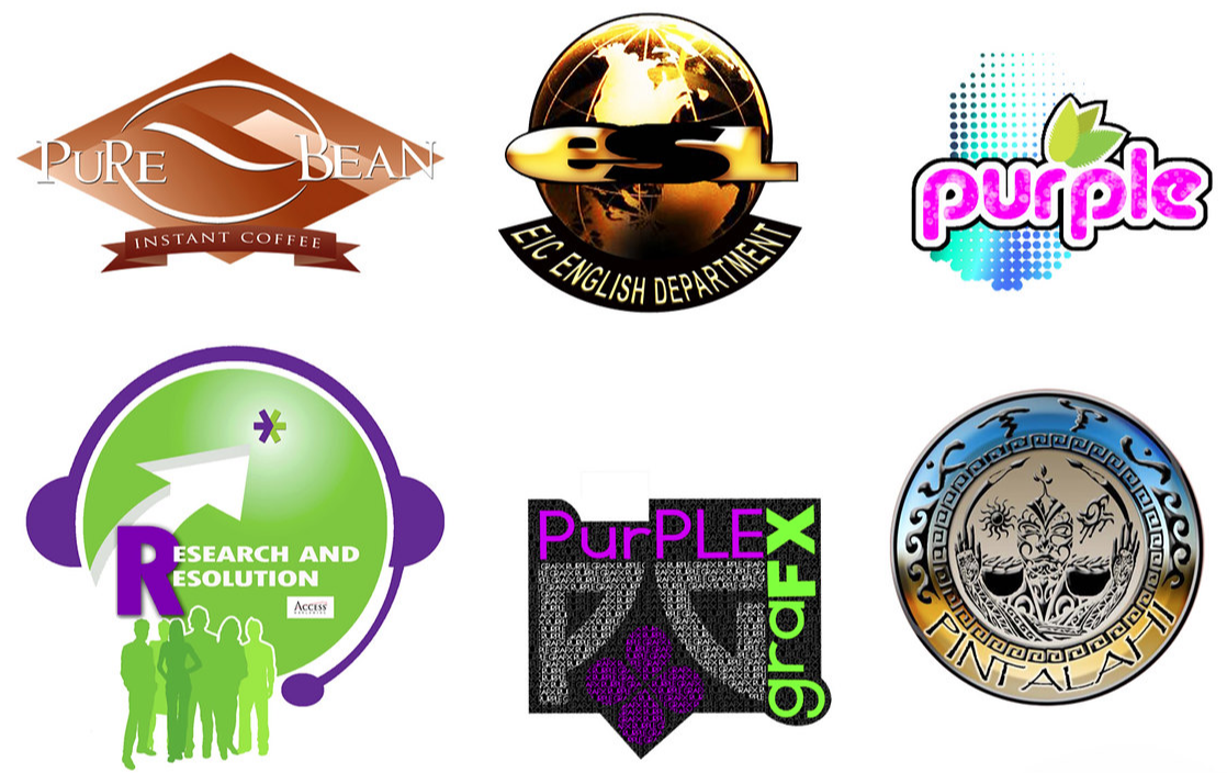High Quality Professional Logo Design and eye catching