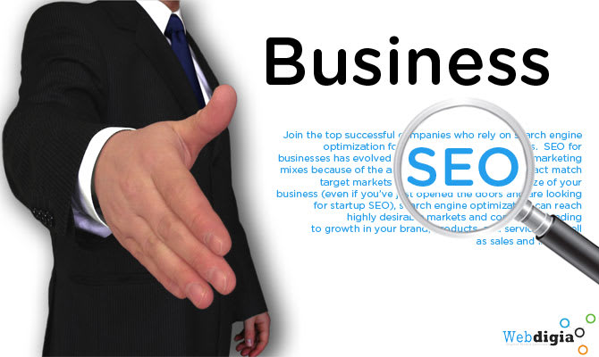 I will do 30 USA,UK,CA, AUS Citation for local SEO, Local Listing Google Ranking Links