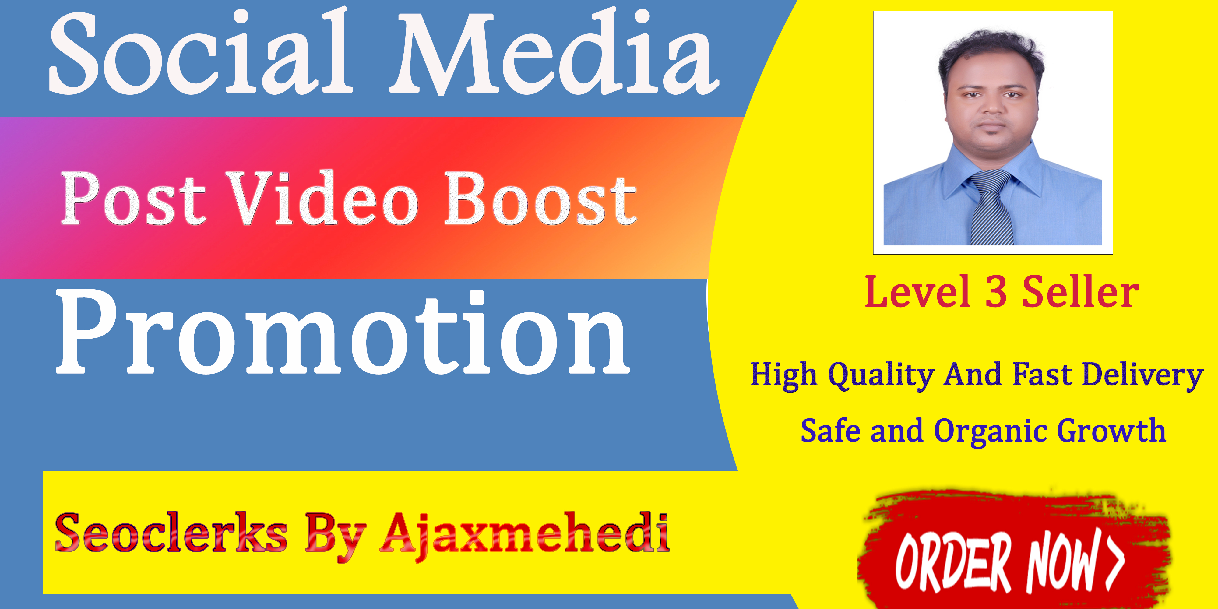 Do Genuine Viral Social Video Or Pictures Boost Boost Advertisement