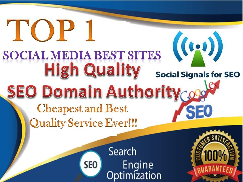 Gig Offer for You 15,000 pinterest LifeTime USA, UK, UAE, share Real SEO Social Signals Share Bookmarks