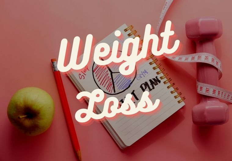 Give you access to my tested and confirmed weight loss digital info content vault