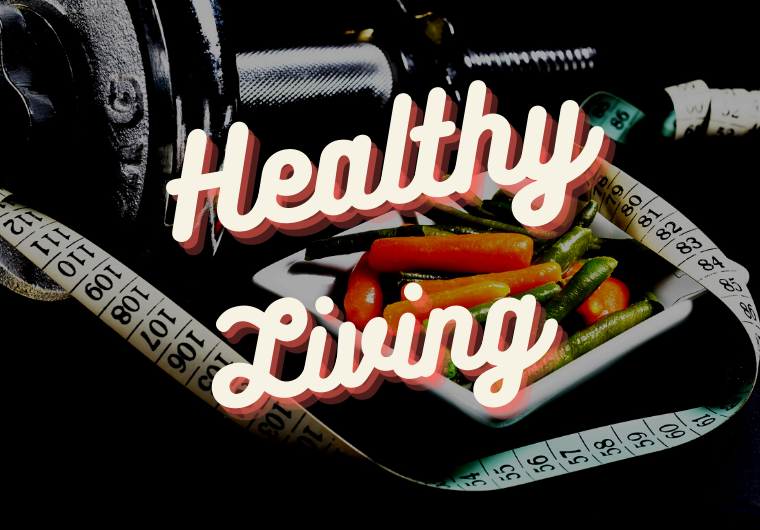 Full Access to Health and Healthy Living Info Pack