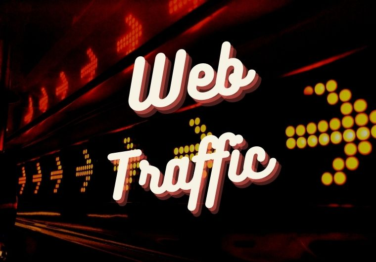Give you access to quality organic traffic method