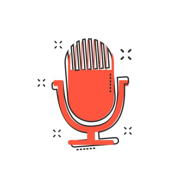 Profesionally record 500 words in English French or Arabic voice over