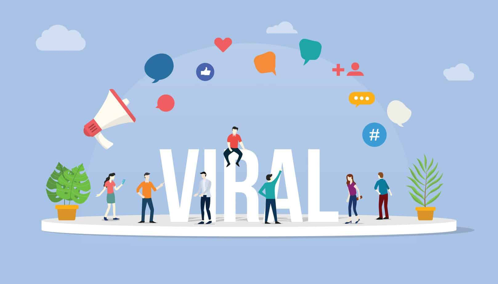 Beatable Viral Marketing Success Guide