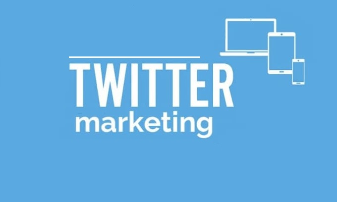 How to Dominate Twitter Marketing
