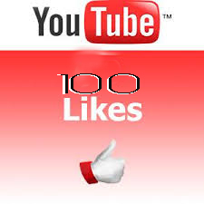100 REAL HUMAN VIDEO LIKES IN 2DAYS