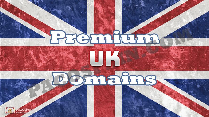 Premium UK High DA Up To 30+ DoFollow PBN Backlinks