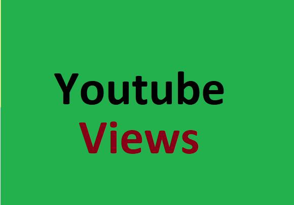 Video Promotion Via worldwide Users