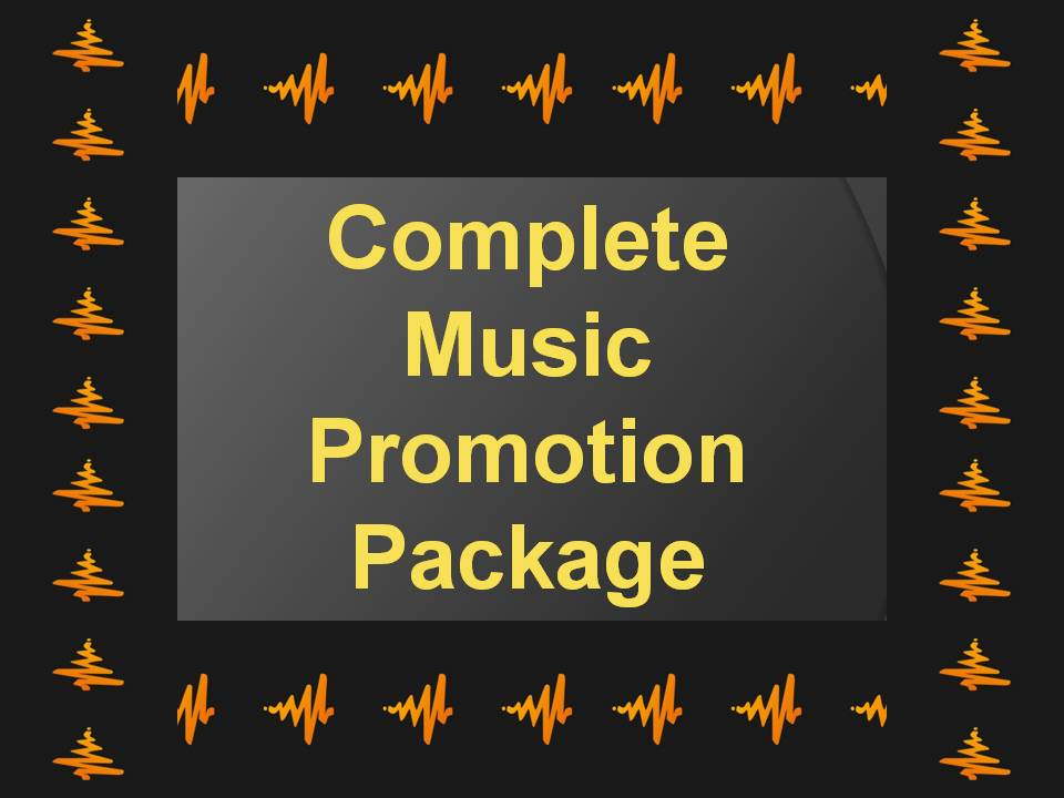 All in all the best quality Audiomack music promotion