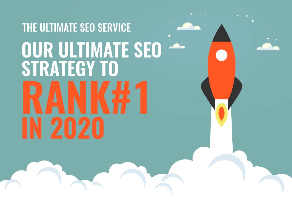 THE ULTIMATE SEO PACKAGE MASSIVE AUTHORITY LINKS DIVERSITY SKYROCKET YOUR SERP