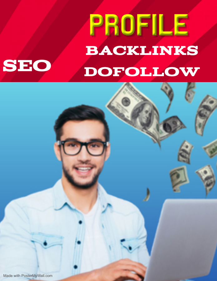 I WILL Provide 150+ DOFOLLOW High PR1-PR7+DA 30+ Highly Authorized Google 1ST Page rank Backlinks