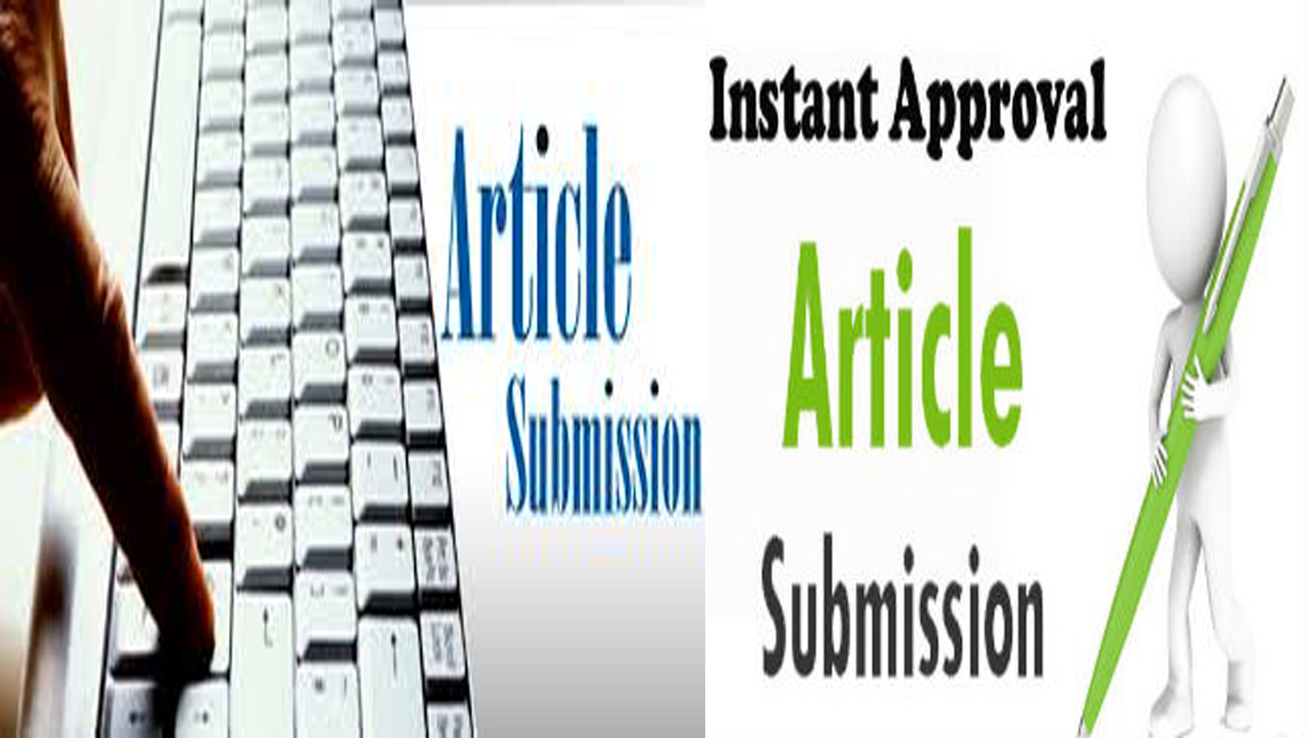 Boost your site with powerful 10 Article Share with High DA and PA backlinks