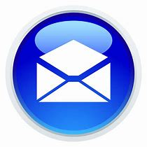 You Get Thousands Of Targeted Niche Email List.