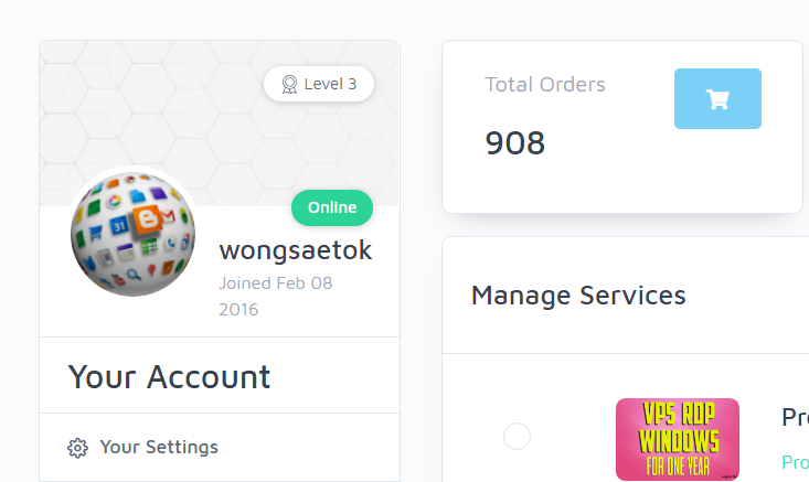 900+ Orders - I will provide 75 expired tumblr PA 27 -31