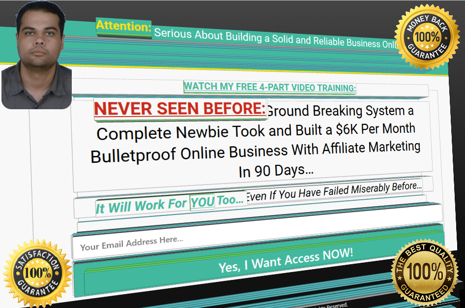 Convert funnel from unbounce,  leadpages,  convertri,  builderall or instapages to wordpress & SEO