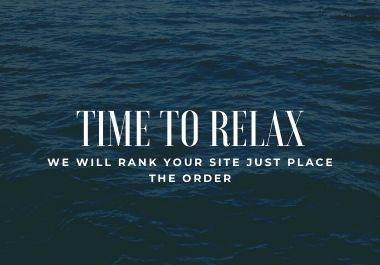 BIGBOSSWAVE SECRET SAUCE - PBN Links TF 15+ for top 3 rankings on google