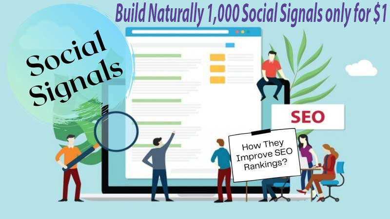 1,000 ORGANIC PR9,  PR10 SOCIAL SIGNALS FROM THE BEST SOCIAL MEDIA. WE SPECIALIZED IN HIGH PAGE RANK
