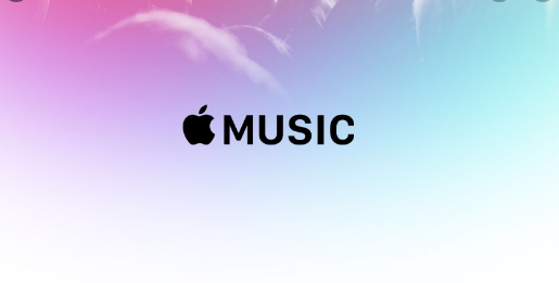 will promote apple music premium for getting listeners