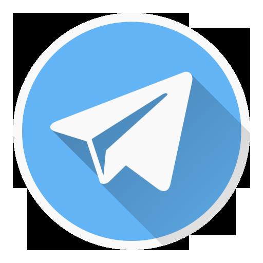 1500+ Telegram Channel Membr or 1000 gr0up membr Social Media all offer here