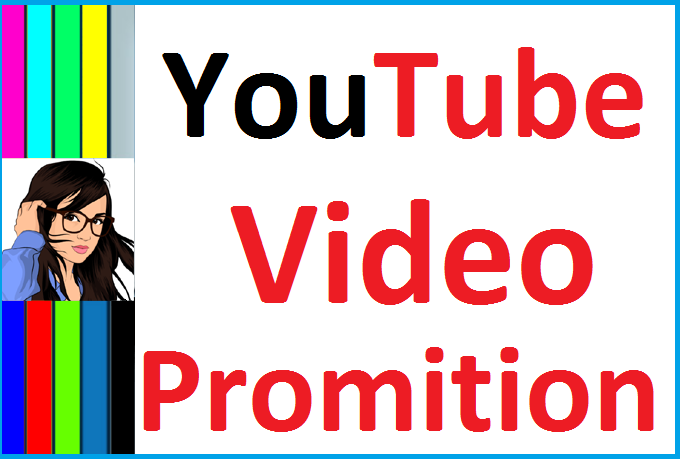 Manually Video L'ikes Promotion via real user